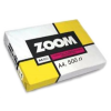 zoom_a4